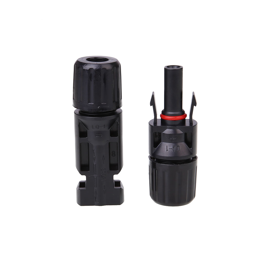 100m Meter 6mm Twin Core Double Insulated Cable Copper High Quality Dc Dc Dual together with Mc4 Crimp Tool together with 100m Meter 6mm Twin Core Double Insulated Cable Copper High Quality Dc Dc Dual additionally 261532660627 likewise 160700561371. on mc4 connectors plugs for solar panel