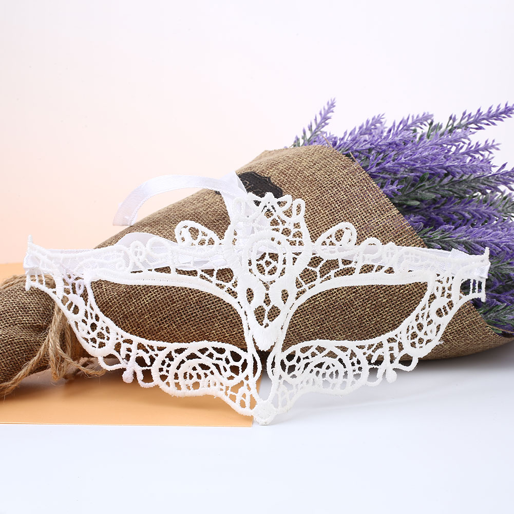 6168-Lace-Sexy-Party-Nightclub-Mask-Decor-Halloween-Eye-Mask-Black-For-Women