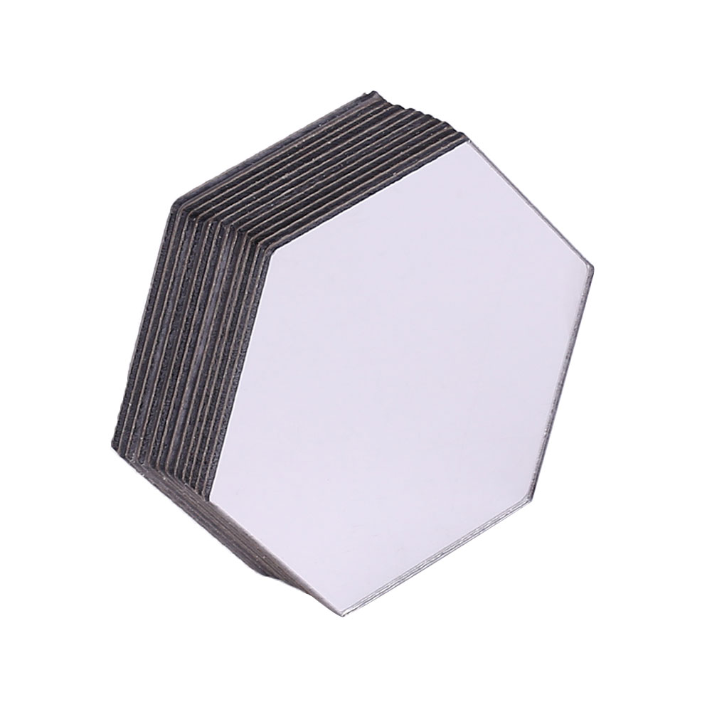 4300-DIY-12PCS-Geometry-Hexagon-Mirror-Wall-Sticker-Art-Removable-Safety-Decal