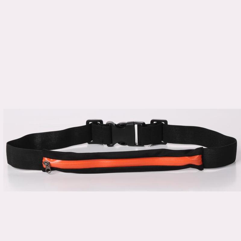 300F-Waist-Pack-Sports-Belts-Stealth-Reflective-Pocket-1Bag-Runner-Pouch-Pack