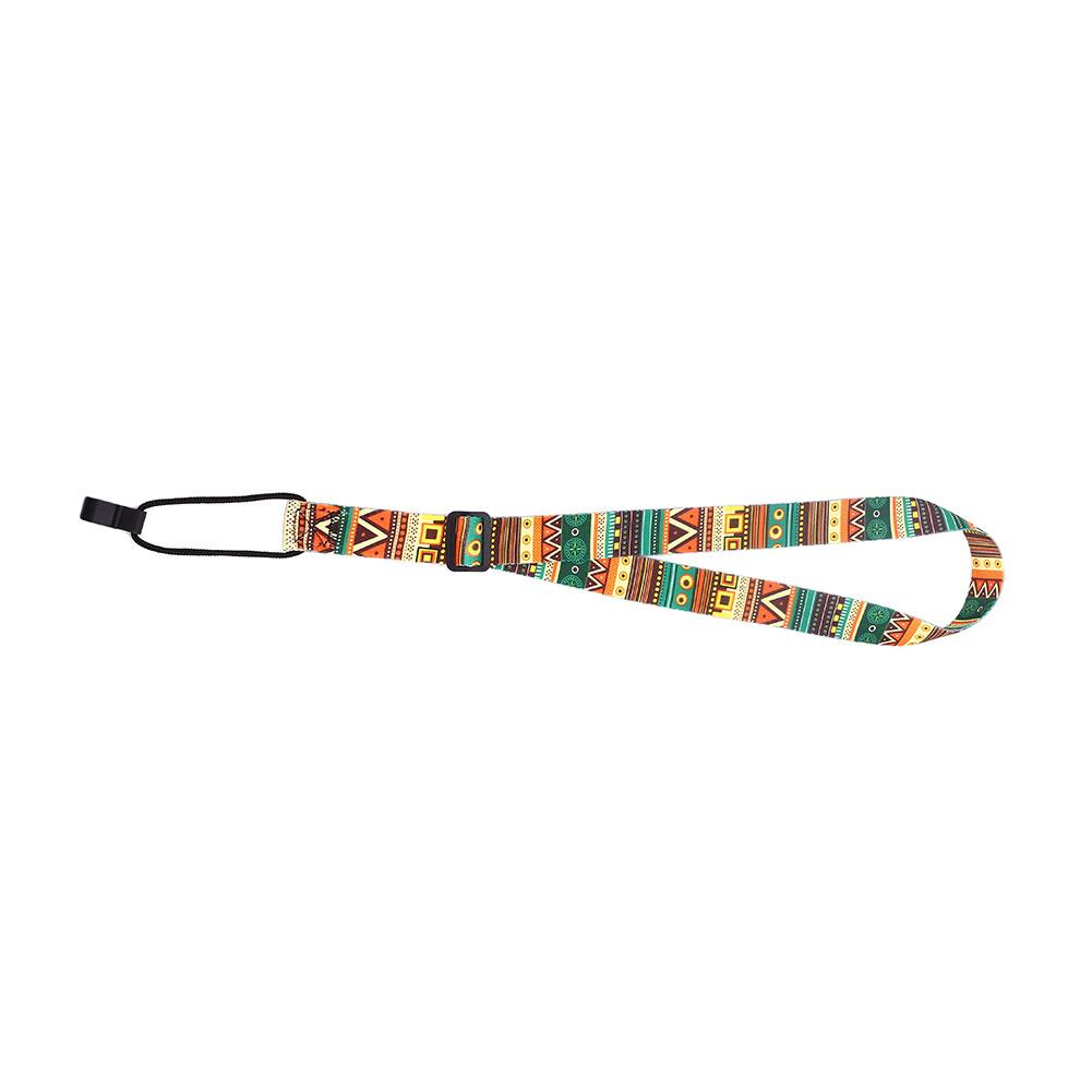 Adjustable-Durable-Polyester-Ukulele-Guitar-Bass-Shoulder-Strap-Belt-Band-C358
