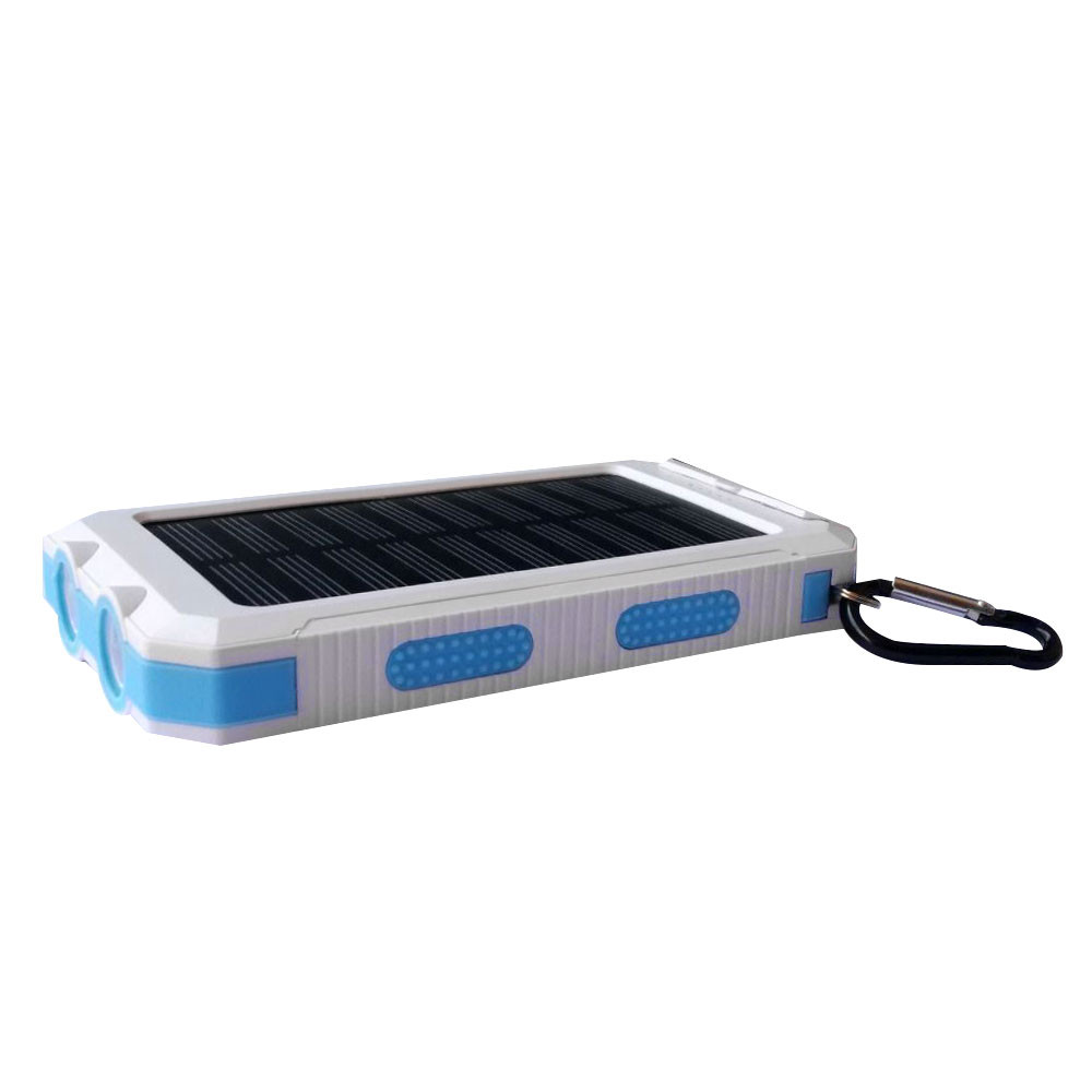 8206-Outdoor-Waterproof-Solar-Power-Bank-Dual-USB-Phone-Charger-w-LED-Light