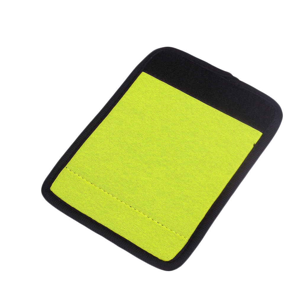 3694-Soft-Handle-Wraps-Grip-Identifier-Suitcase-Luggage-Universal-Protective