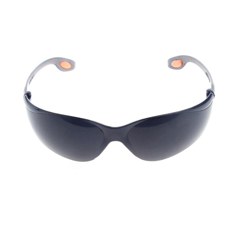 E785-Eye-Protection-Protective-Safety-Goggles-Eyewear-Glasses-Work-Lab-Dental