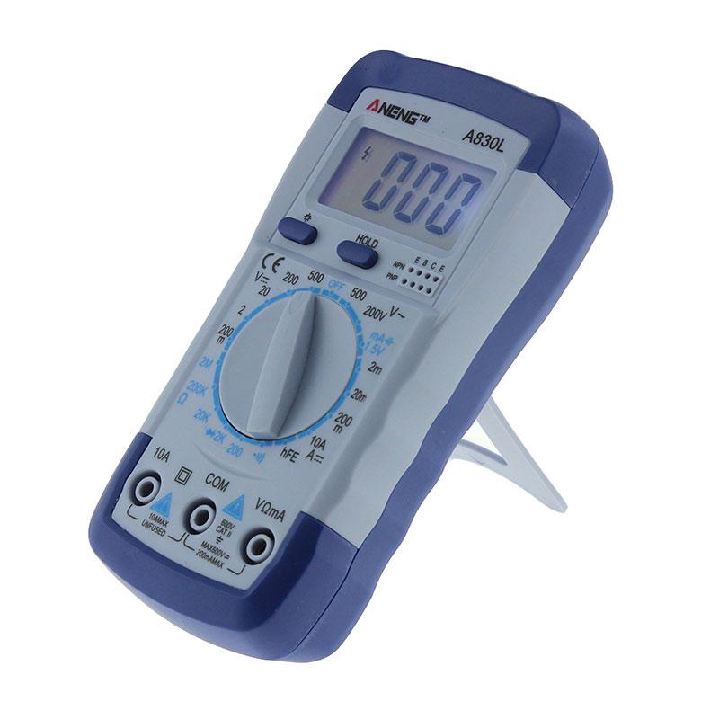 39FE-Portable-Digital-Multimeter-Avometer-AC-DC-Voltage-Current-Circuit-Tester