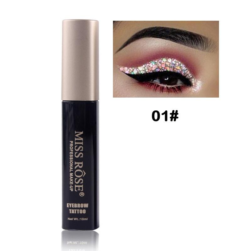 372D-Tint-Tattoo-Dye-Makeup-Black-Brown-Eyebrow-Enhancers-Cream-Eyes-Pencils