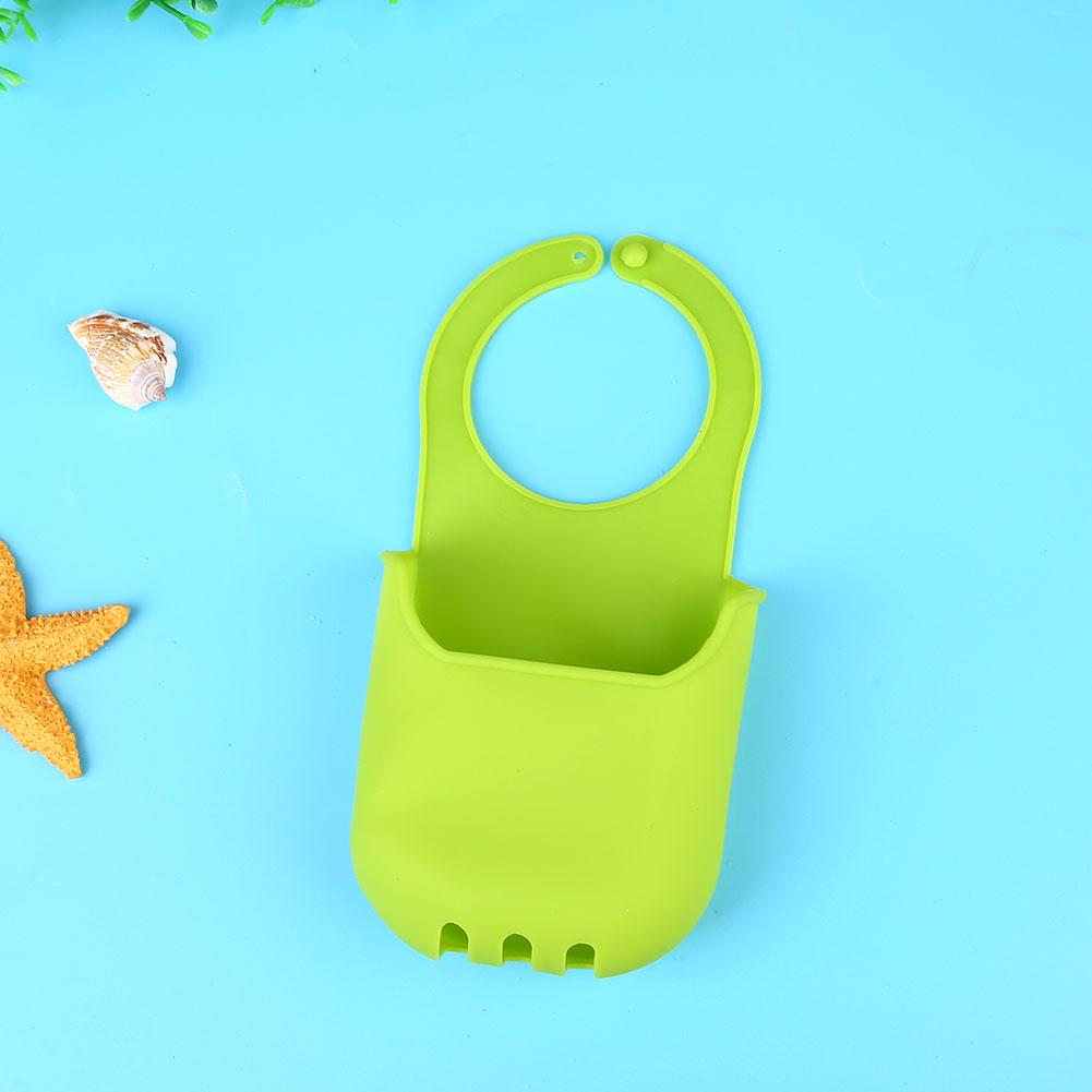 5BC0-Creative-Silicone-Hanging-Folding-Storage-Bag-Soap-Holder-Home-Sink-Box
