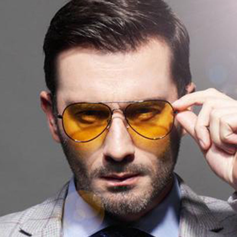 6CE2-Night-Vision-Yellow-Driving-View-Sunglasses-Shades-Eyewear-Eye-Protection