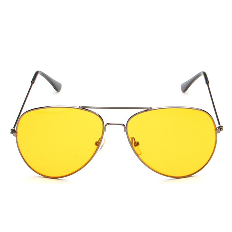 A3B6-Night-Vision-Yellow-Driving-View-Sunglasses-Shades-Eyewear-Eye-Protection