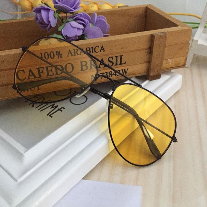 1017-Night-Vision-Yellow-Driving-View-Sunglasses-Shades-Eyewear-Eye-Protection