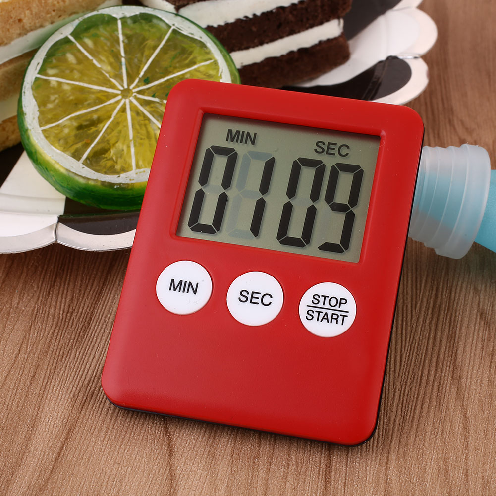 17D0-Digital-1-8-039-039-LCD-Magnetic-Kitchen-Count-Down-Counter-Run-Magnet-Timer