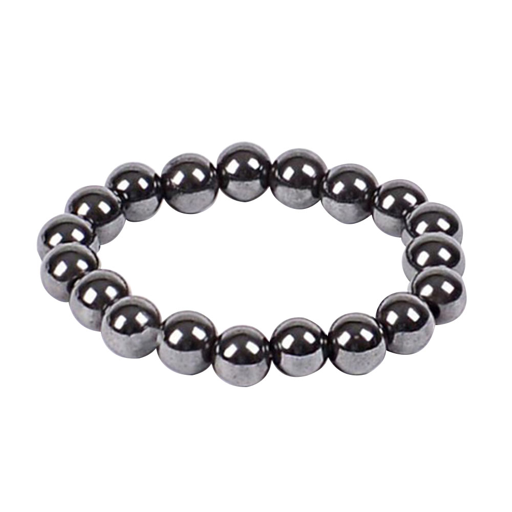 EB83-Blackstone-Therapy-Weight-Loss-Bracelet-Decor-Jewelry-Health-Care-Fashion
