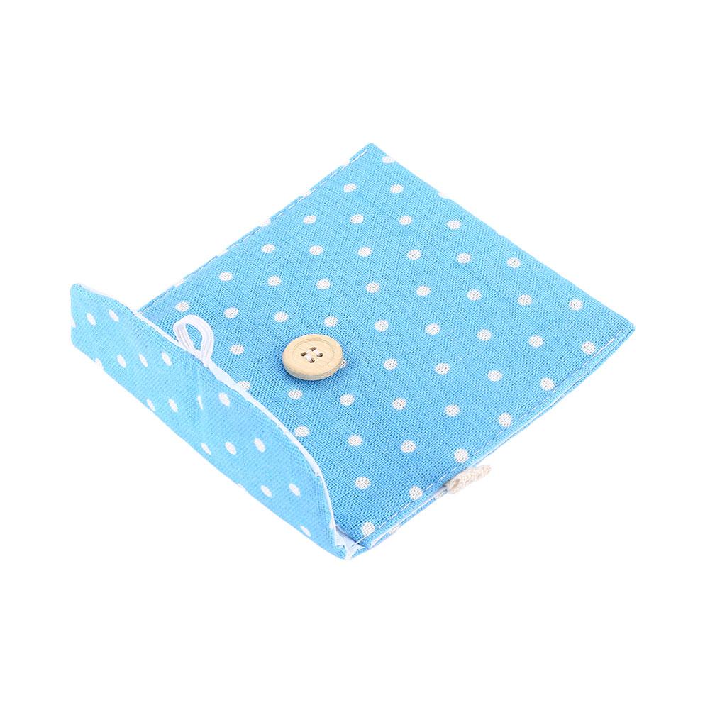 AA7E-Lady-Linen-Sanitary-Napkin-Towel-Pad-Small-Mini-Bags-Case-Pouch-Holder