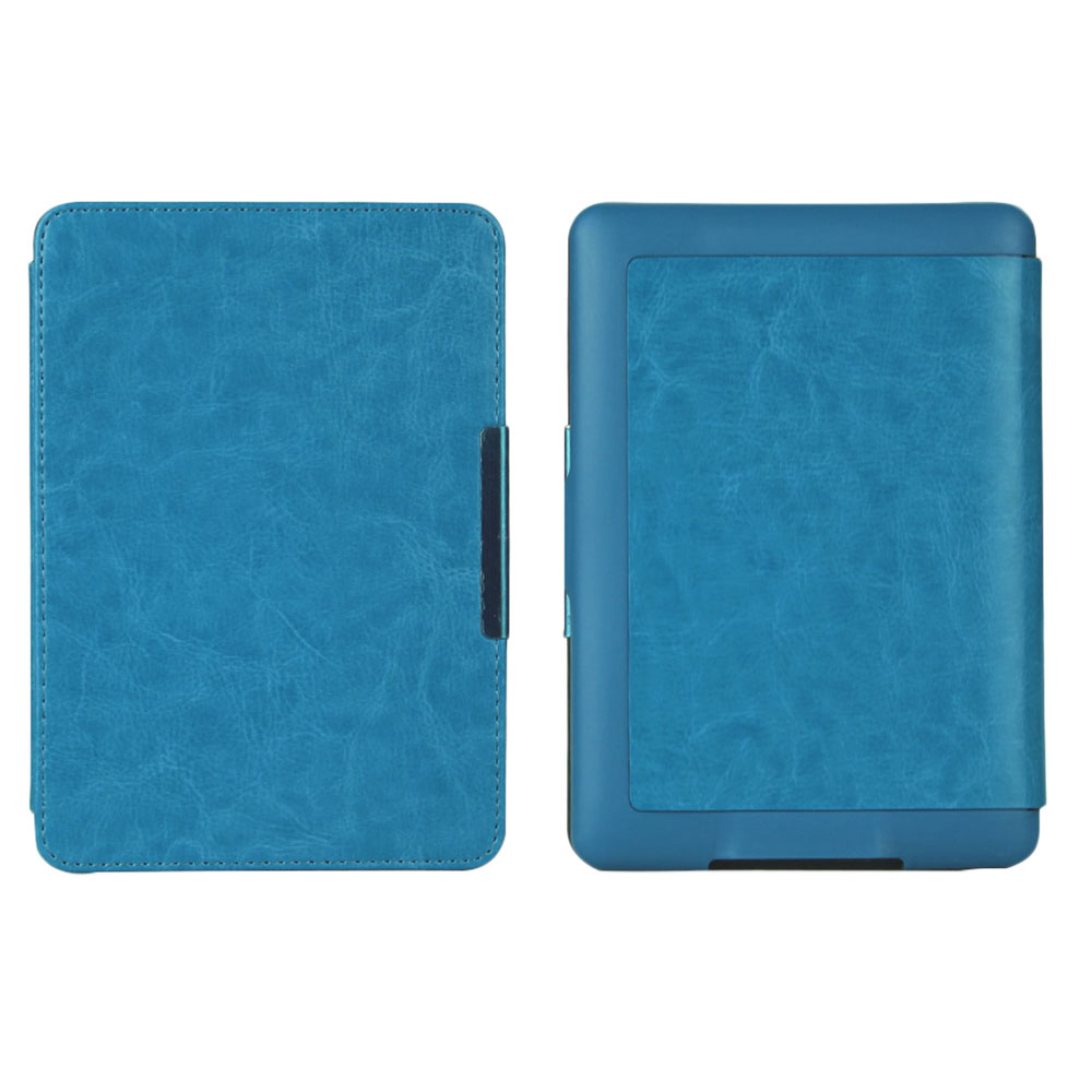 C2A5-Slim-Leather-Smart-E-book-Case-Cover-Hand-Held-For-Kindle-Paperwhite-1-2-3
