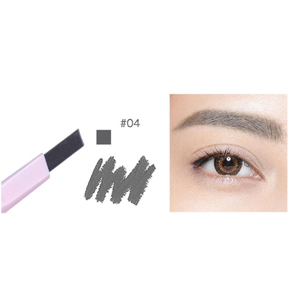 EEB7-Professional-Eyebrow-Pencil-Pens-Waterproof-Anti-sweat-Long-Lasting-Makeup