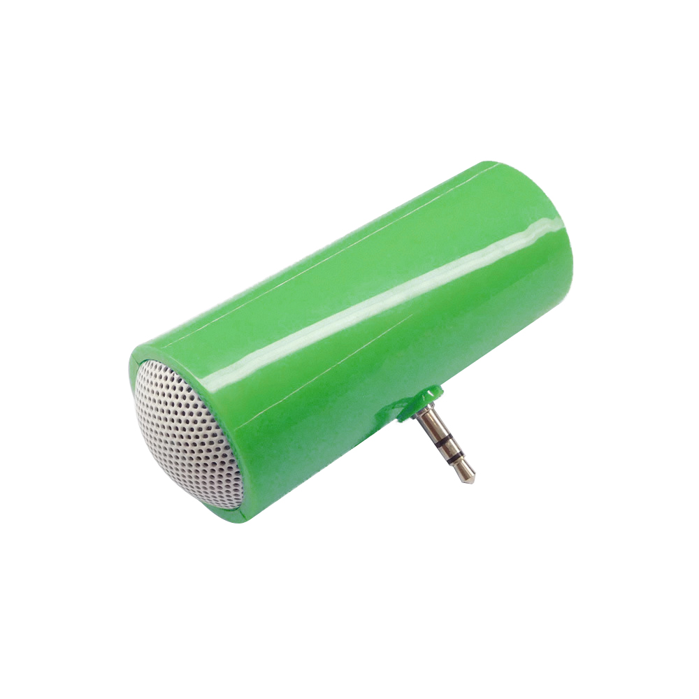 964A-Mini-HIFI-Stereo-Audio-Music-Sound-Speaker-For-Mobilephone-MP3-MP4-3-5MM