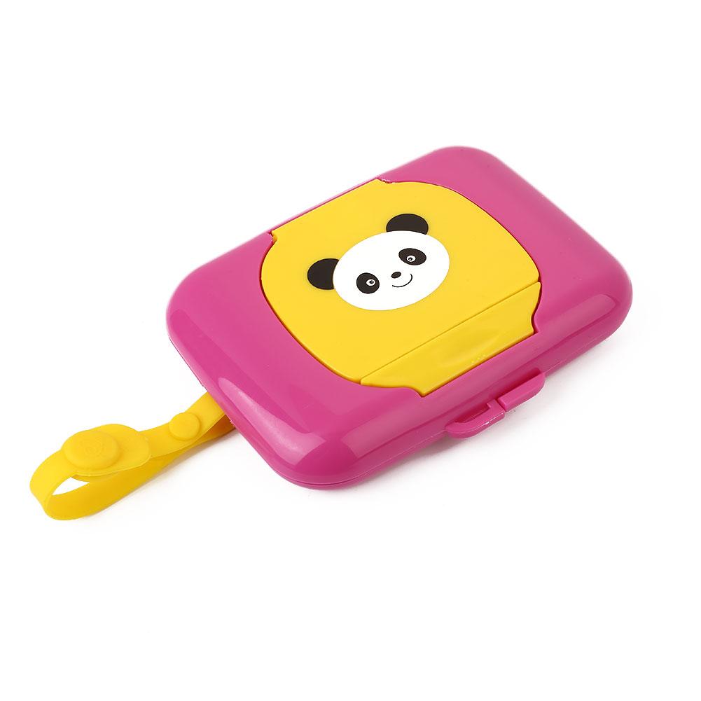4624-Baby-Wet-Wipes-Case-Cartoon-Changing-Dispenser-Child-Travel-Storage-Box