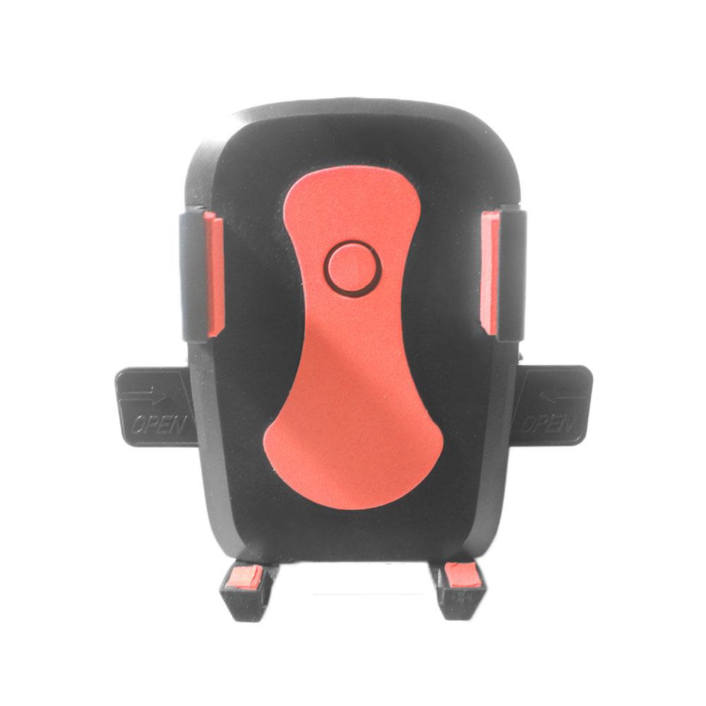 D71D-Rotatable-Car-Vehicle-Vent-Bracket-Mobile-Phone-Navigation-Holder-Stand