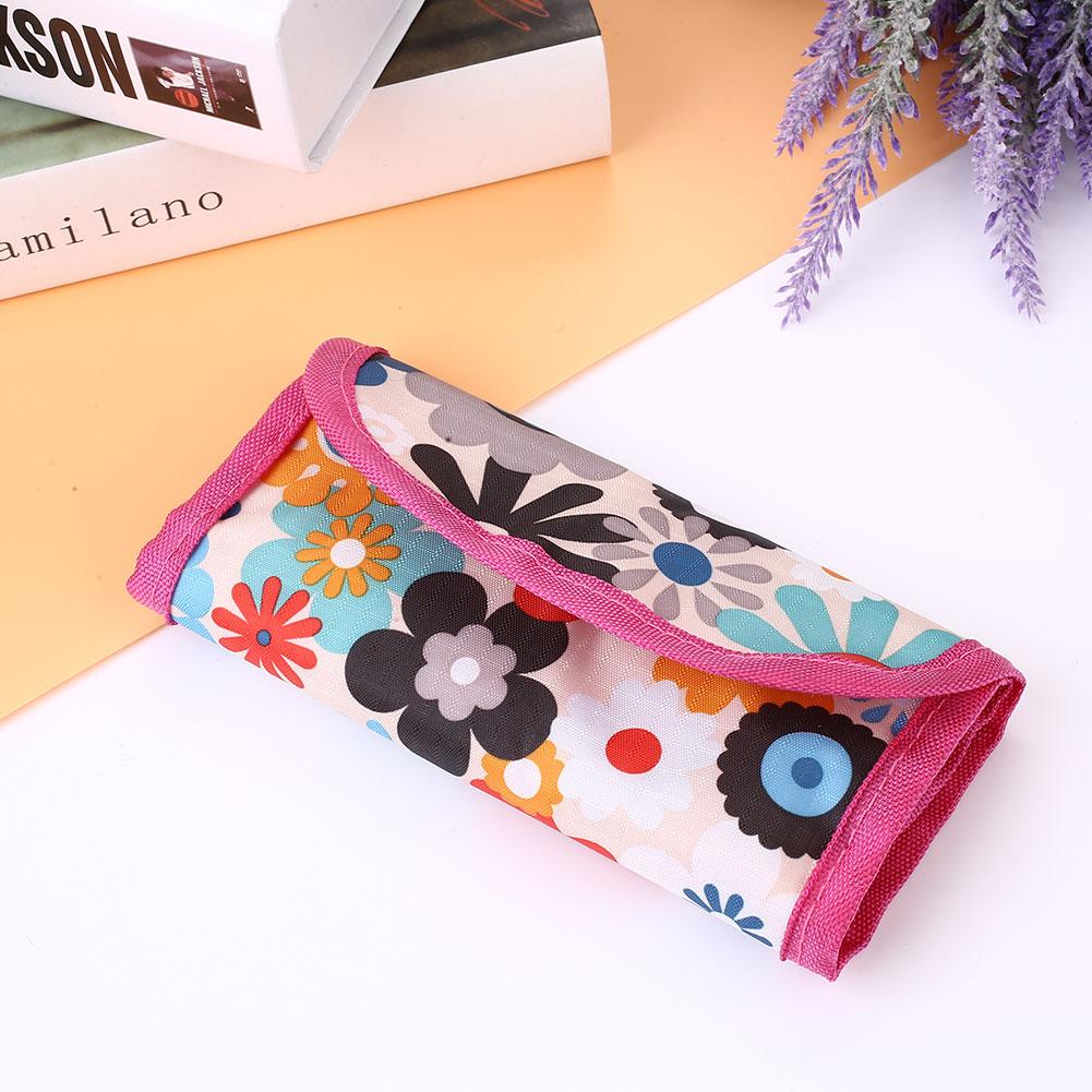 D989-Lady-Knitting-Crochet-Case-Needle-Holder-Nylon-Storage-Organizer-Print-Bag