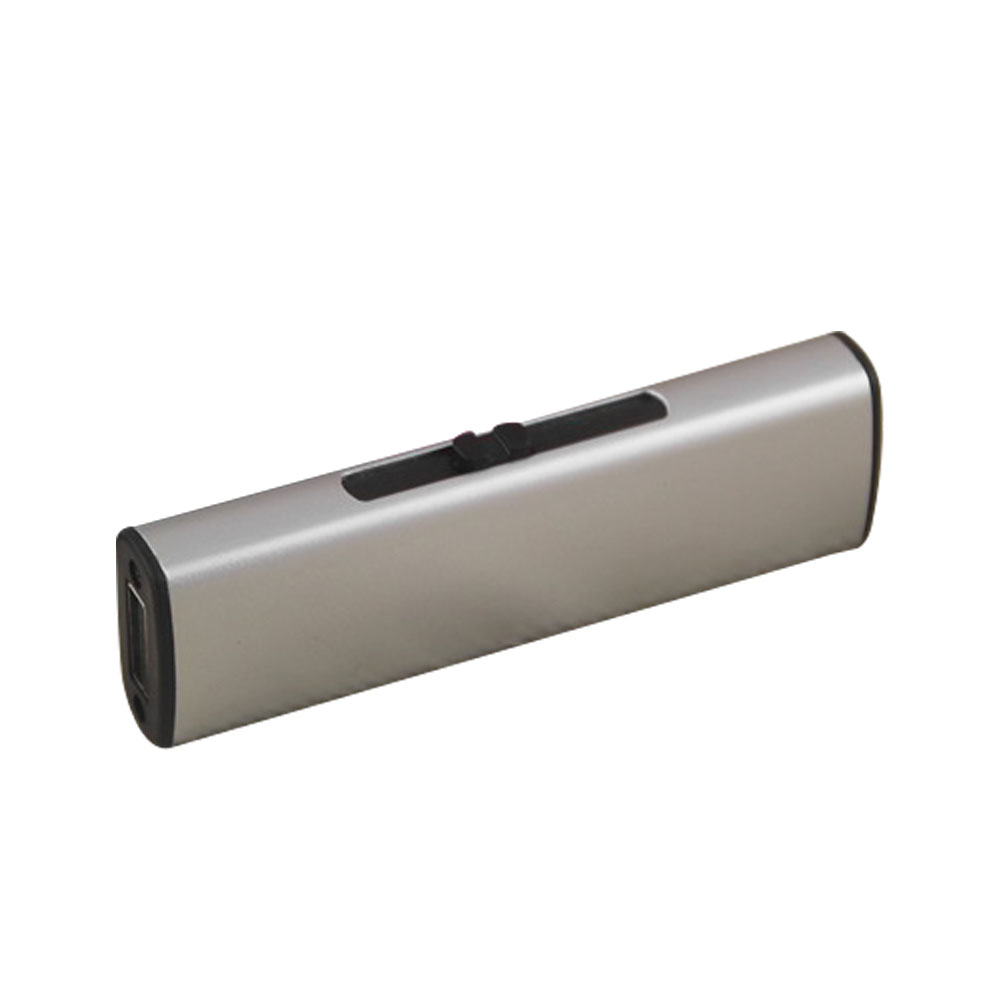 215B-Personalized-USB-Charging-Two-Side-Cigarette-Lighter-Mini-Convenient-Tools
