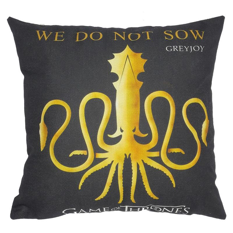 2992-Game-Of-Thrones-Cotton-Linen-Square-Pillow-Sofa-Throw-pillow-Case-home