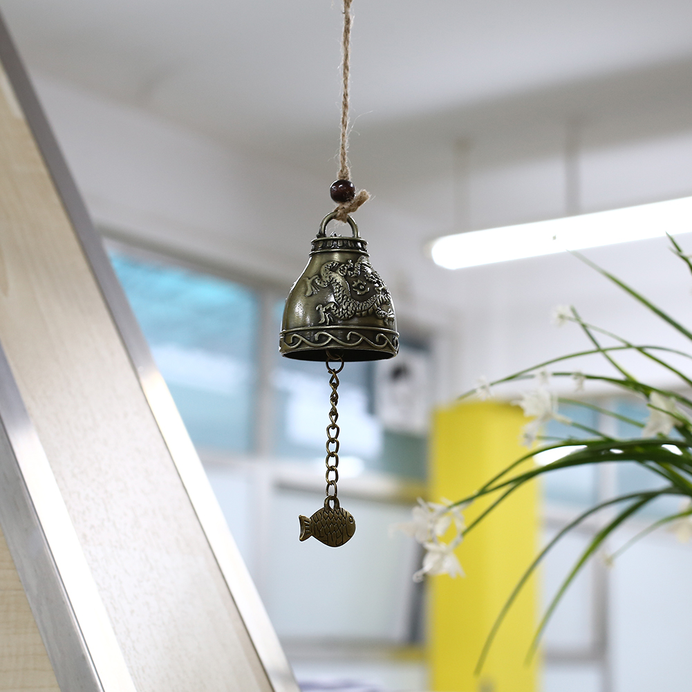 E19C-Windbell-Wind-Chime-For-Good-Luck-Blessing-Home-Car-Office-Decoration-Gift