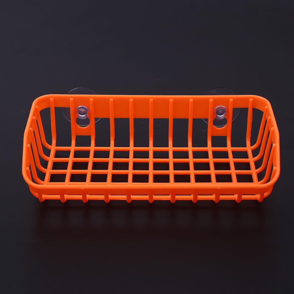 CBE5-Double-Suction-Cup-Sponge-Basin-Holder-Kitchen-Sucker-Organizer-Shelves