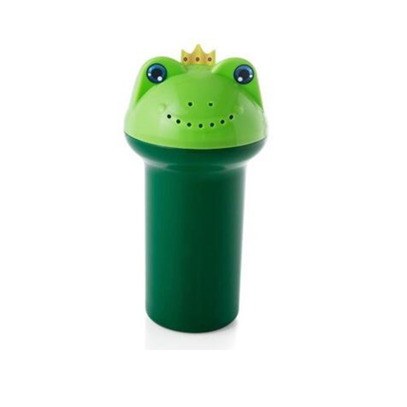 F2E2-Cute-Frog-Shaped-Children-Baby-Wash-Hair-Shower-Rinse-Cup-Rinse-Sprinkler