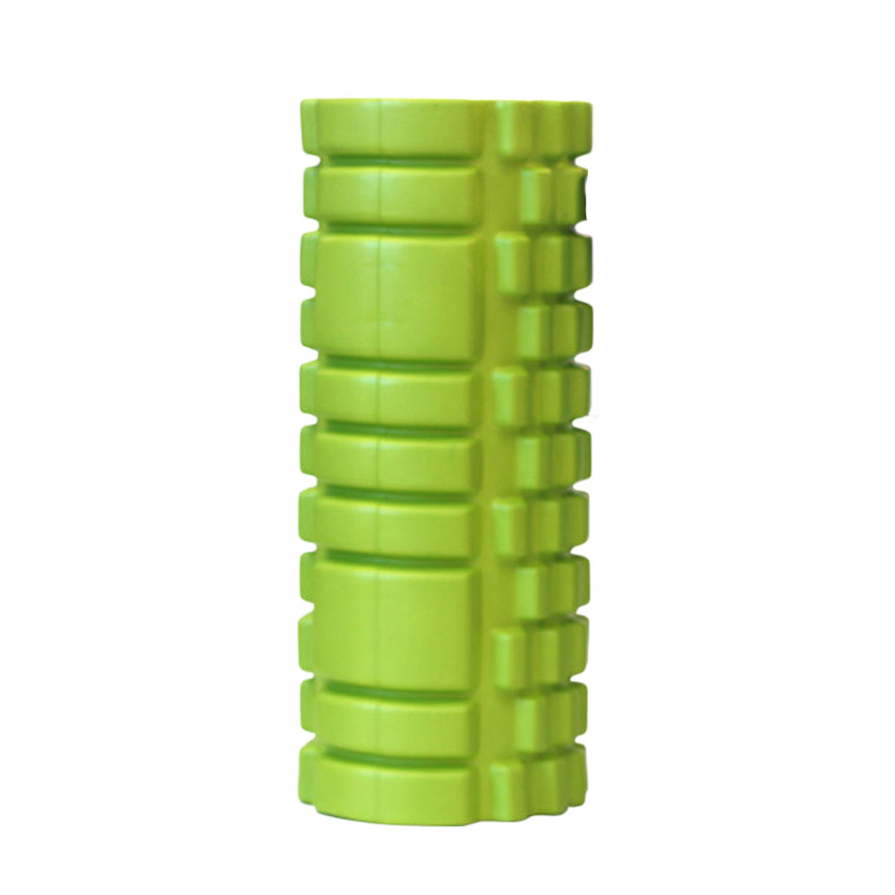 CE08-Yoga-Foam-Roller-Fitness-EVA-Exercise-Pilates-Massage-Stick-Muscle-Relax