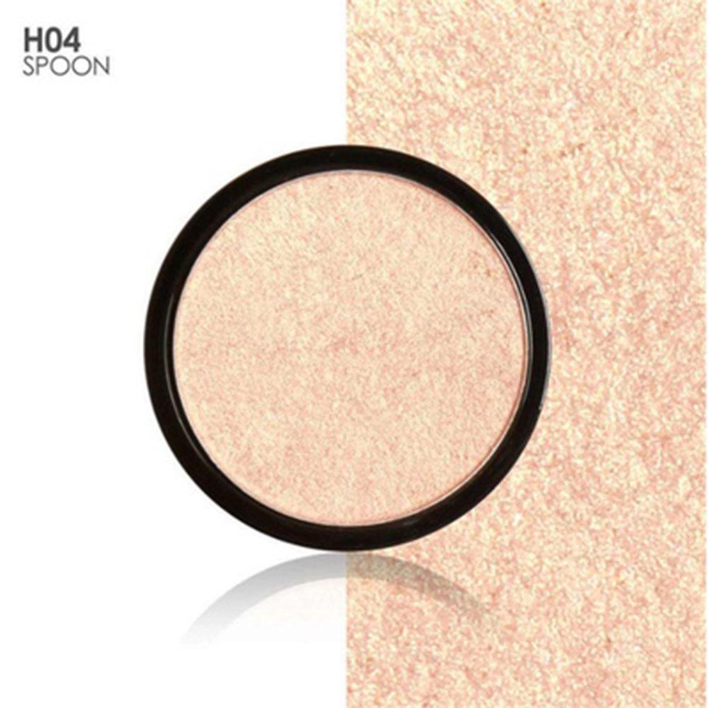 1A2B-Contour-Makeup-Highlighter-Powder-Professional-Cosmetic-Shiny-Lighten-Skin