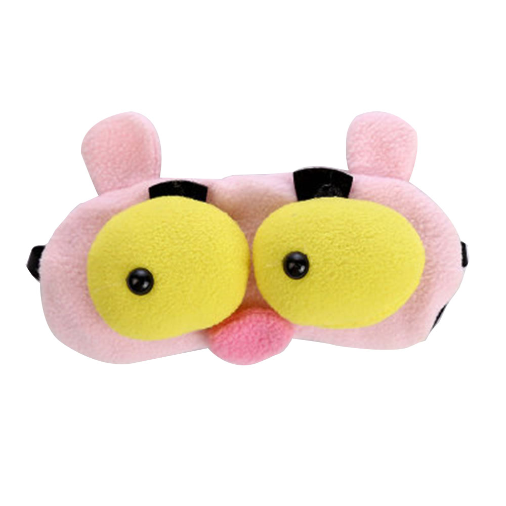 3574-Cute-Animals-Sleeping-Eye-Mask-Soft-Padded-Travel-Eye-Eyepatch-Blindfold