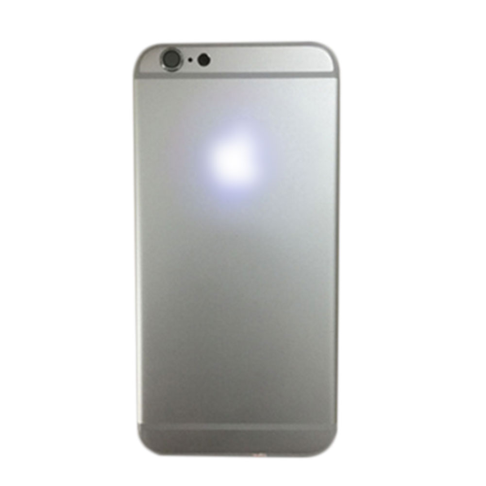 5C6B-Fashion-Intelligent-Touch-LED-Cool-Lights-Glowing-Back-Logo-For-iPhone-6