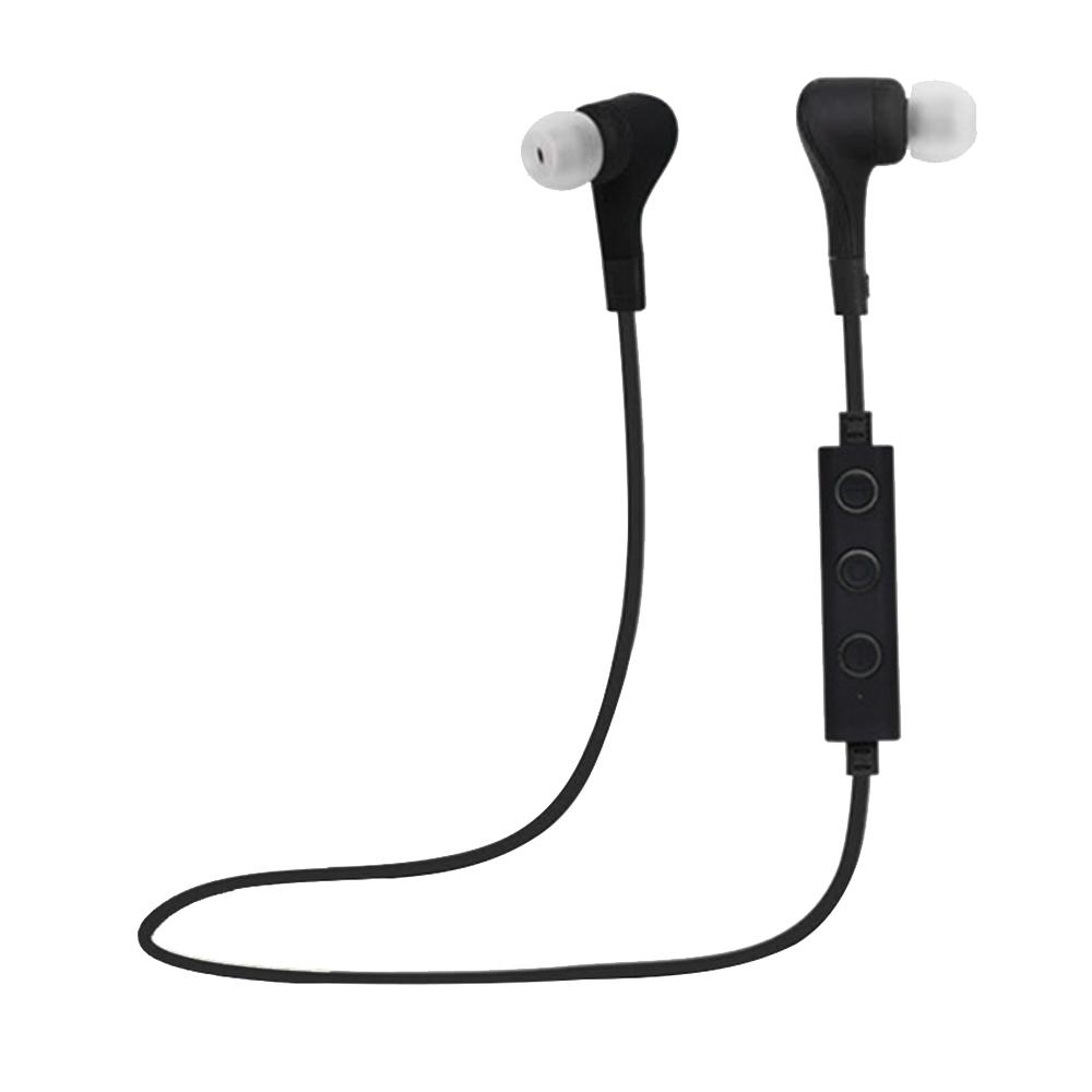 CAE3-Universal-Bluetooth-Stereo-Earphone-Earbuds-Sport-Headphone-Headset-2017
