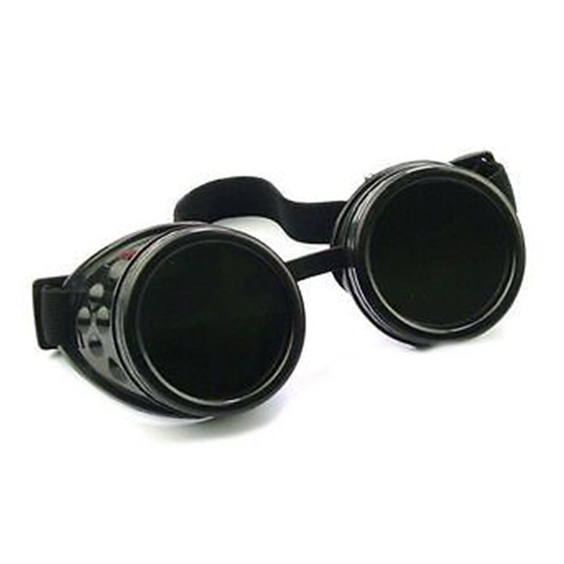 358F-Vintage-Steampunk-Goggles-Glasses-Cyber-Punk-Gothic-Cosplay-Fancy-Dress