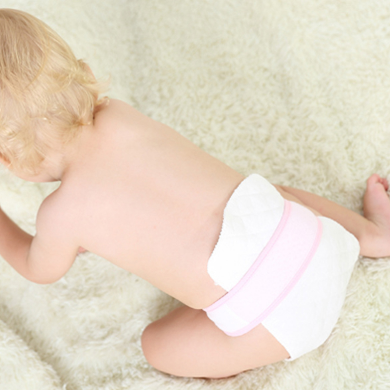 4C53-Reusable-Baby-Diaper-Nappy-Strong-Water-Absorption-Baby-Accessory-Safe