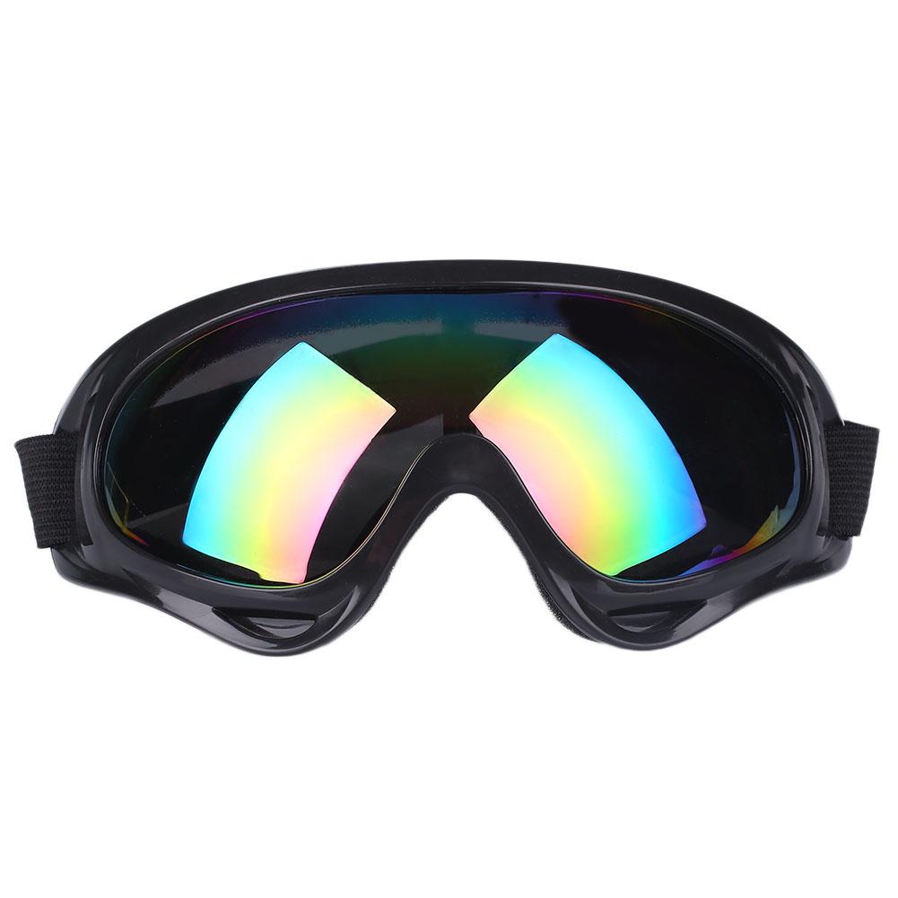 015D-Outdoor-Ski-Snowboard-Goggles-Anti-UV-Windproof-Tinted-Lens-Sunglasses