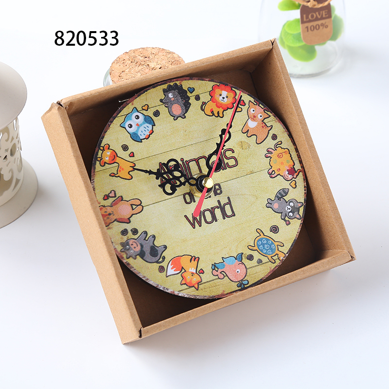 C400-Home-Room-Antique-Decor-Wall-Clocks-Decoration-Clock-Shabby-Chic-Kitchen