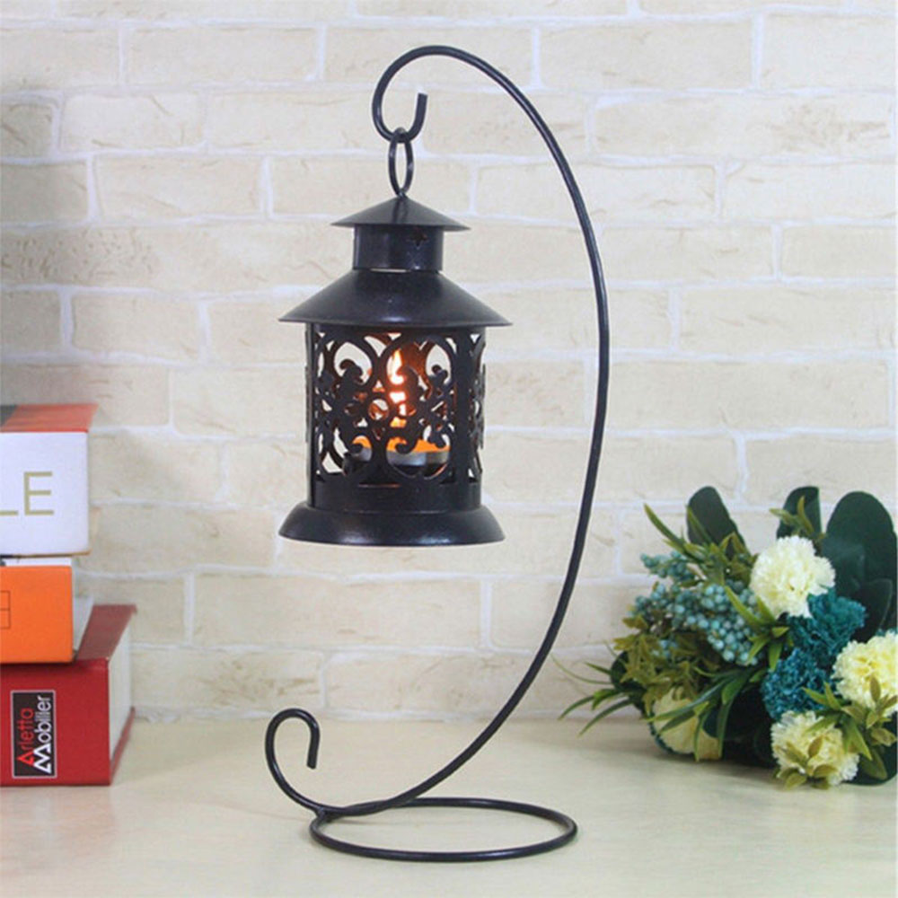 25F5-Table-Lantern-Candle-Hanging-Stand-Holder-Glass-Bottle-Rack-Decor-Ornament