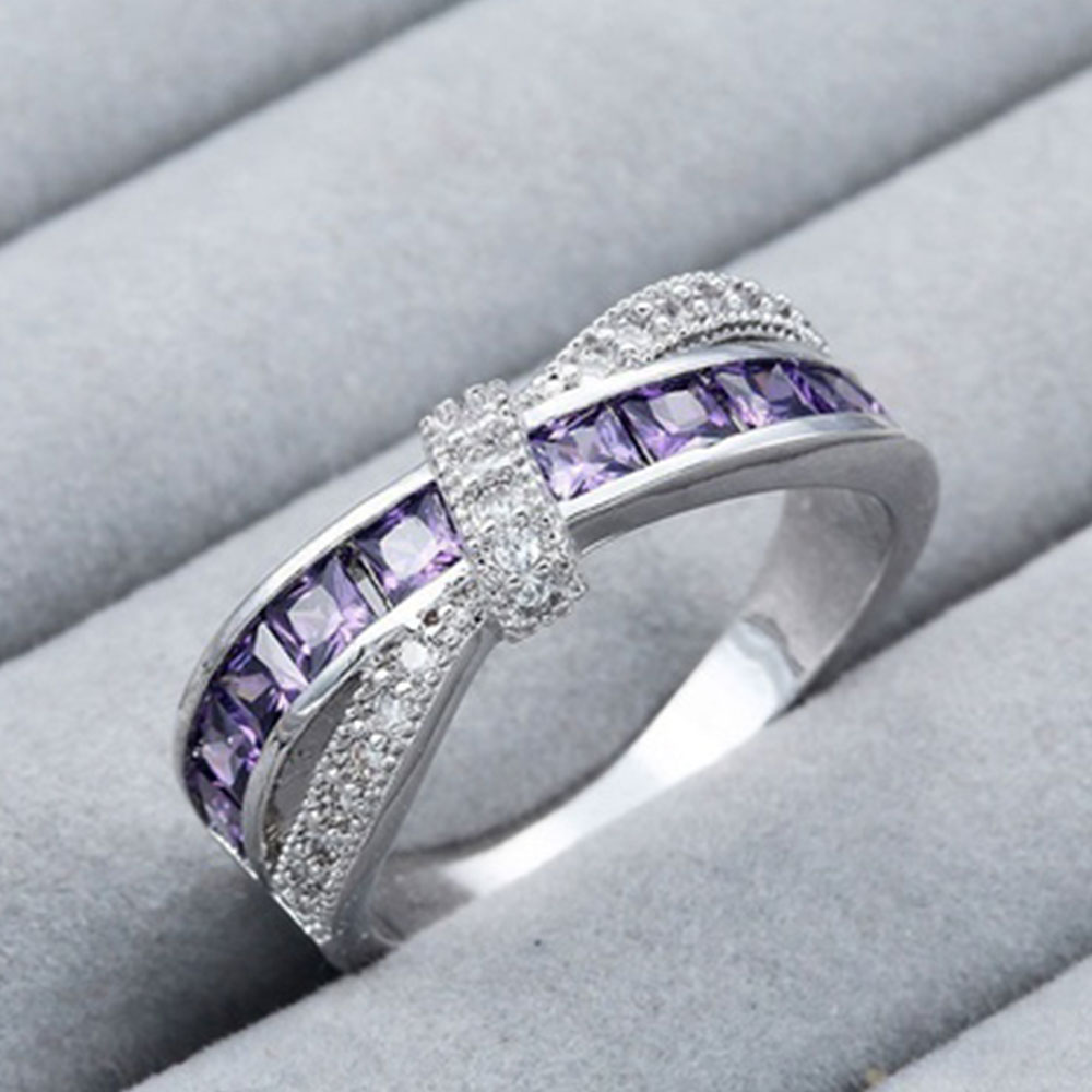 A7EB-925-Sterling-Silver-Plated-Crystal-Rings-Fashion-Jewelry-For-Wedding-Gifts