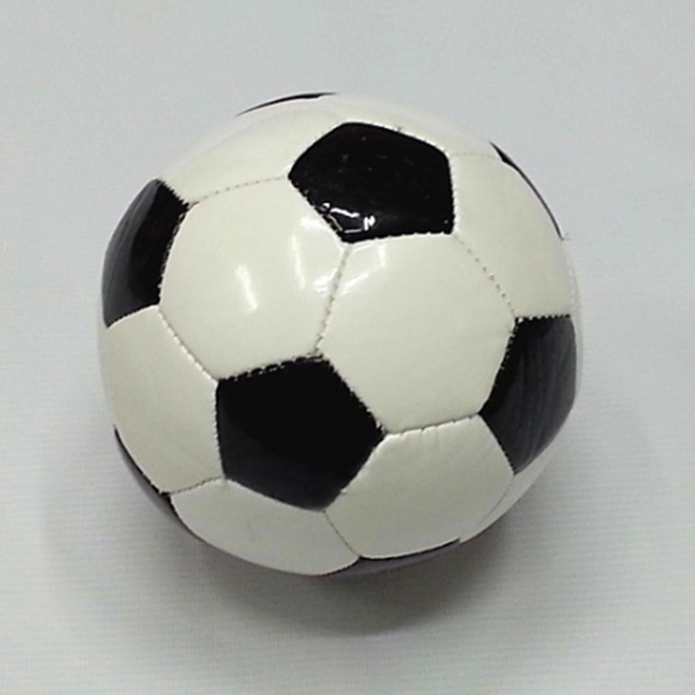 76AF-15cm-Mini-Soccer-Ball-Kids-Outdoor-Activities-Sports-Size-2-Ball-Funny
