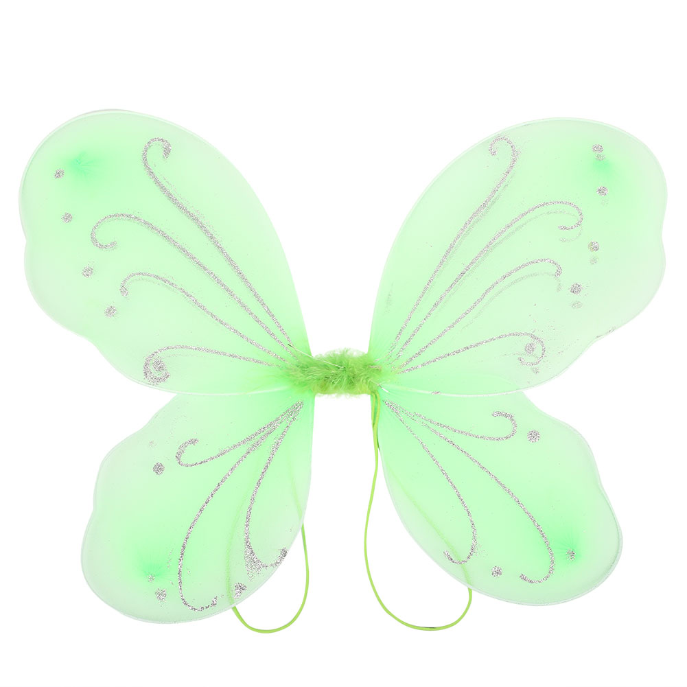 4311-Adult-Elf-Butterfly-Wings-Dress-Up-Girls-Costume-Gift-Photo-Props-Decor