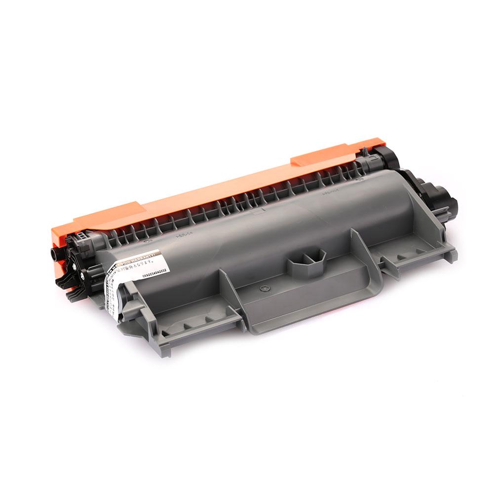 F4D5 TN450 High Yield Toner Cartridge for Brother MFC-7360N HL-2280DW Printer