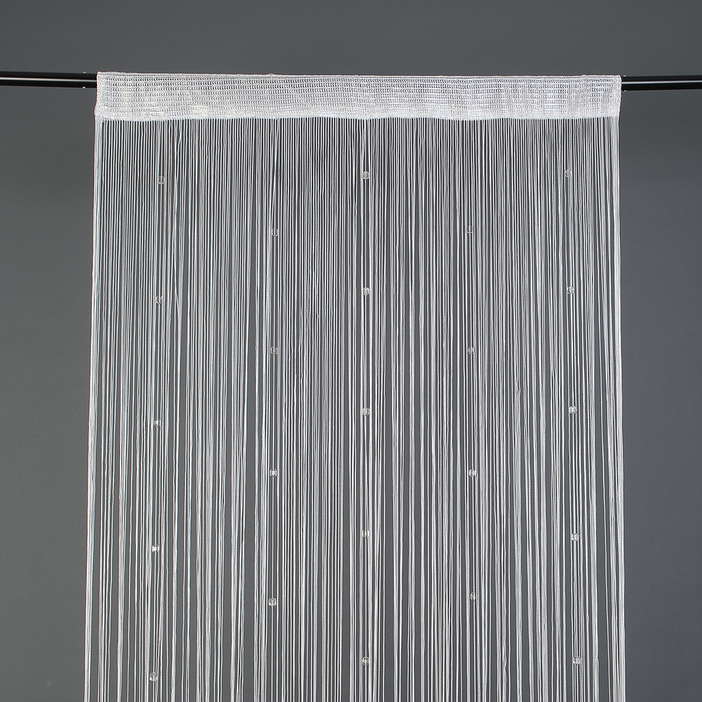 foil door for x p pink curtain cheap doorway metallic curtains fringe rose decoration