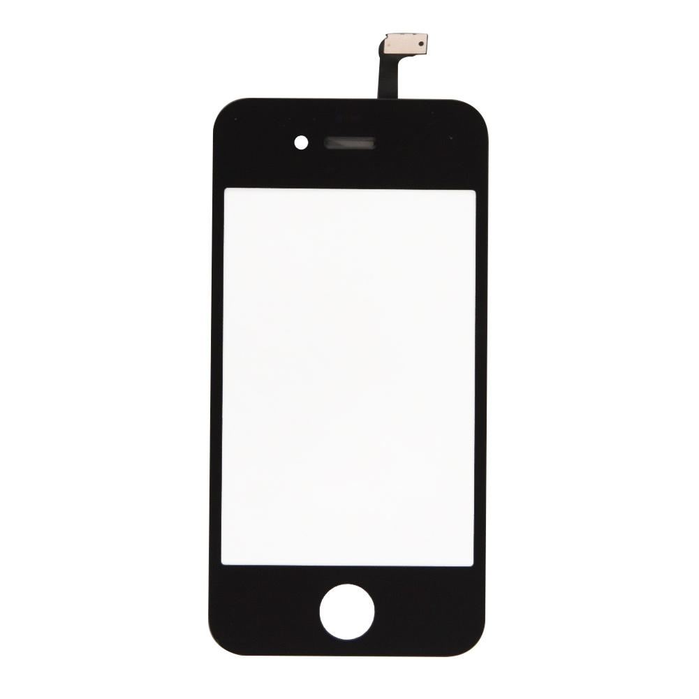 iphone 5 screen replacement 2016 lcd touch screen assembly replacement glass for 1097