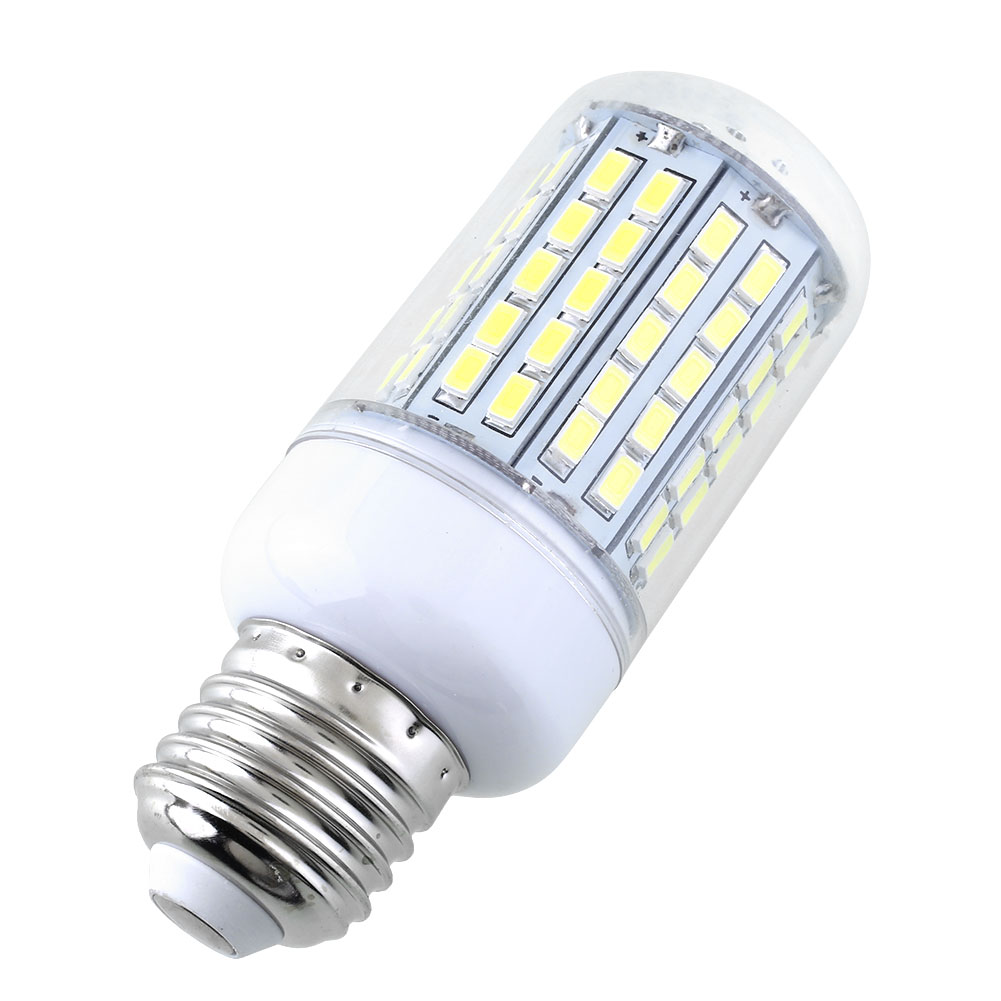 0916-E27-AC220V-30W-96LED-Corn-Bulb-Lamp-Industrial-Home-Bedroom-Bar-Bright