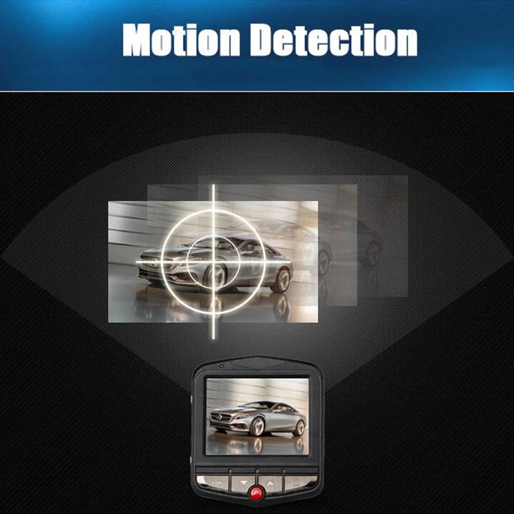 E3E1-Novatek-Mini-Car-DVR-Camera-GT300-Full-HD-1080P-Video-Recorder-G-sensor