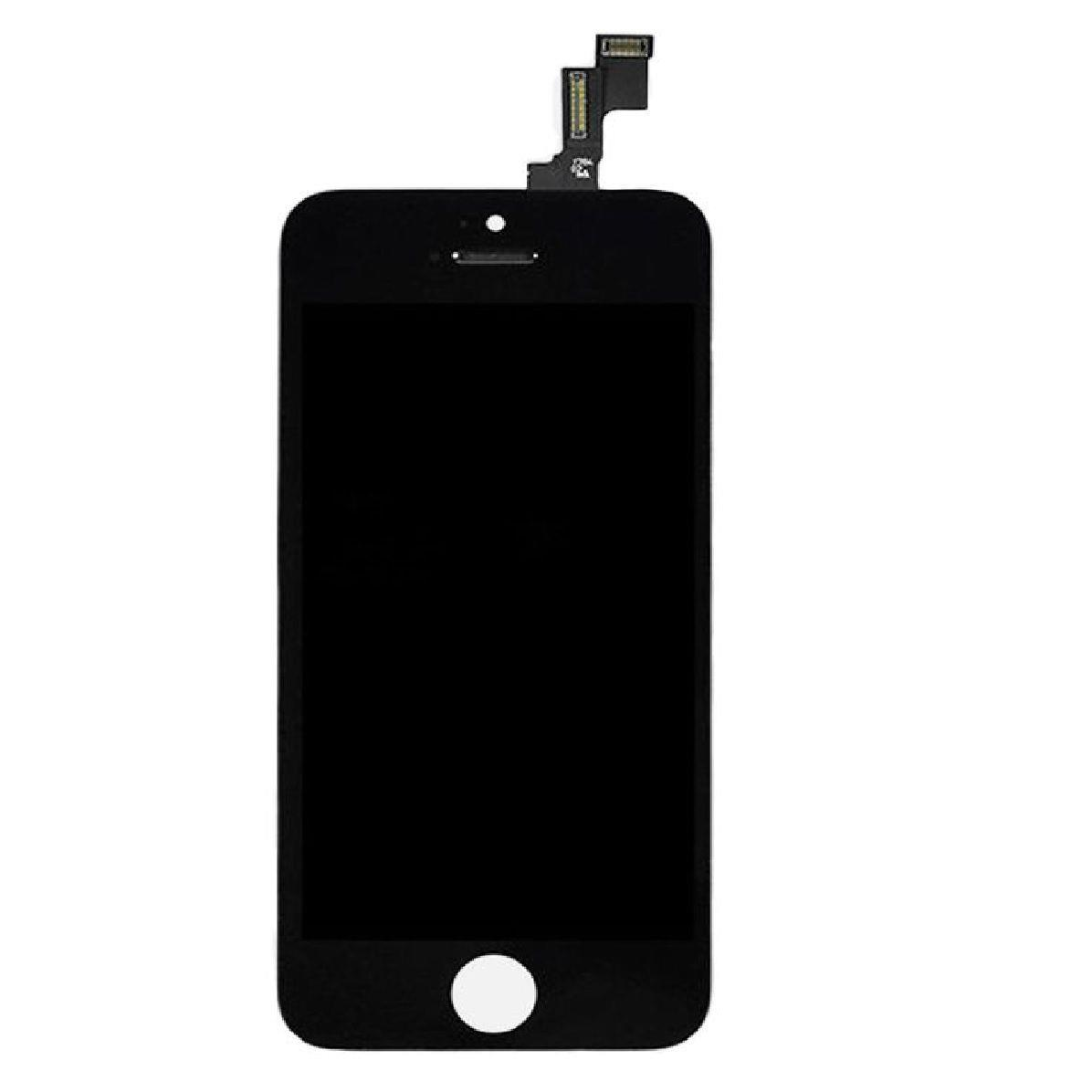 iphone 5 digitizer replacement lcd lens touch screen display digitizer replacement 6694