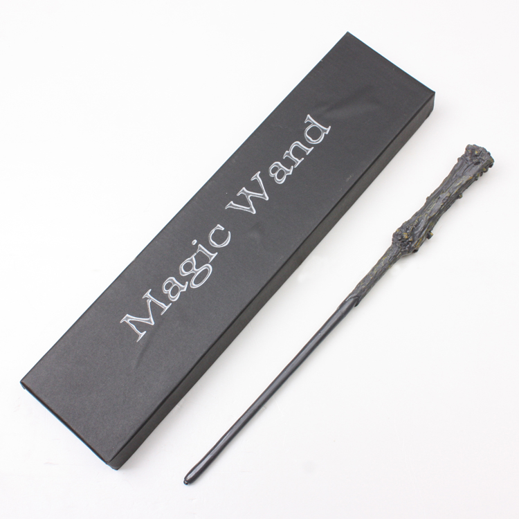 7DBC-Harry-Potter-Wand-Magic-Hermione-Sirius-Orion-Voldemort-Dumbledore-LED