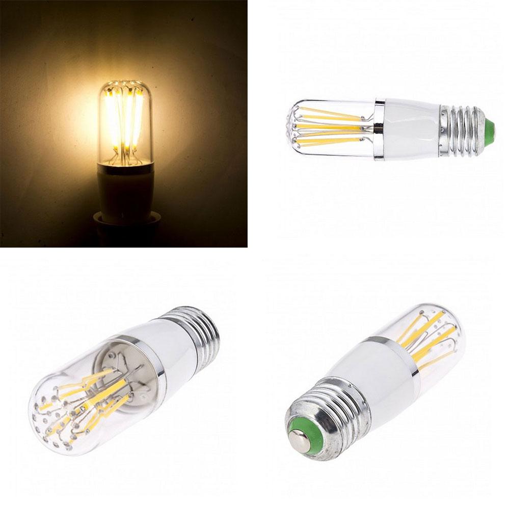 4224-E27-AC-DC-12V-6W-Corn-LED-Filament-Bulbs-Lamp-Replace-Home-Bedroom-Light