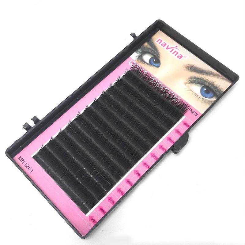 11D1-New-Fashion-Mink-Lashes-Eyelash-Extensions-0-15mm-C-Curl-High-Quality